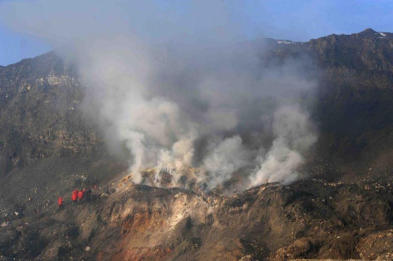 smoking-hills-2