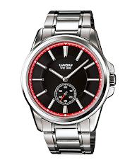 Casio G-Shock : DW-5600SL-7