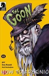 P00004 - The Goon #41