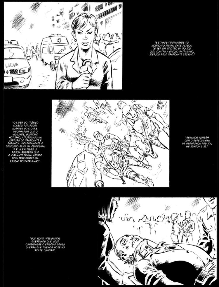 Guardião Noturno 4 - Página 24