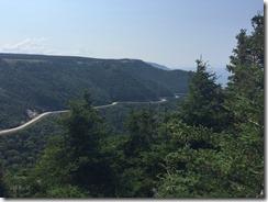 Cabot Trail 2, Cape Breton 2015-08-19 011