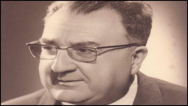 Xosé Filgueira Valverde