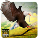 Wild Eagle Survival Hunt