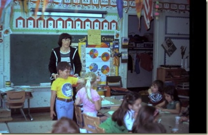 classroom-5