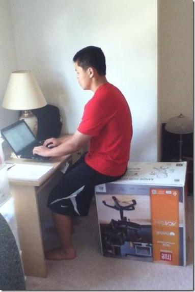lazy-work-smart-029