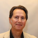 Stan Nadel