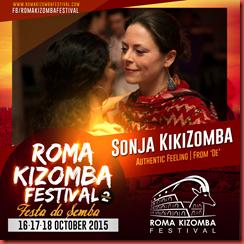 Roma-Kizomba-Festival-2015-Sonjia-Kiki