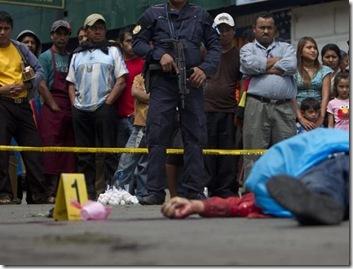 Guatemala1243931