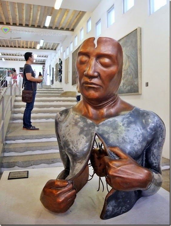 pinto-art-museum-antipolo (9)