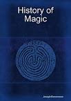 The History Of Magic Vol 1