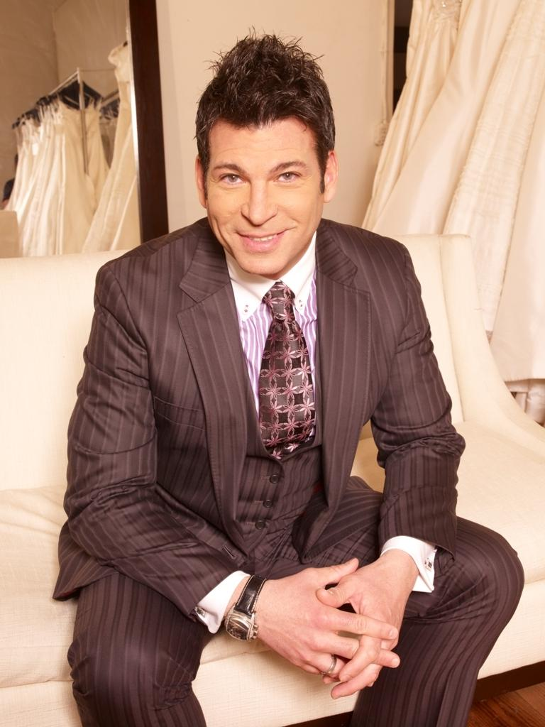 david tutera weddings