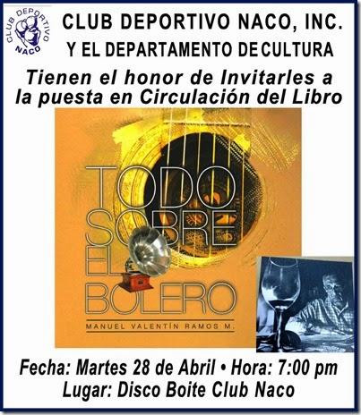 CIRCULACION LIBRO  23-04-15