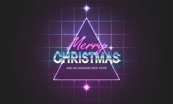 christmas-wallpaper-2015-21