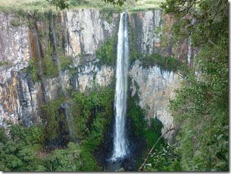 cachoeira-do-avencal