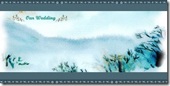 wedding template 6