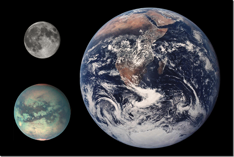 Titan_Earth_Moon_Comparison