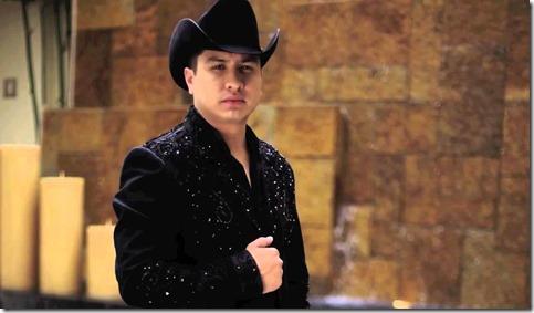Julion Alvarez en Palenque de Queretaro 2015 boletos baratos VIP hasta adelante en primera fila no agotados