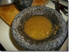 8c  Muele el comino y pimienta (1)