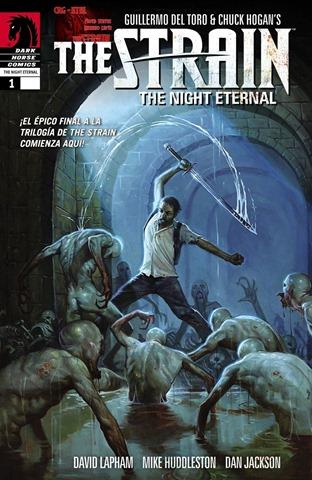 The_Strain_-_The_Night_Eternal_01_01_Floyd_Wayne.Arsenio_Lupín.CRG.HTAL