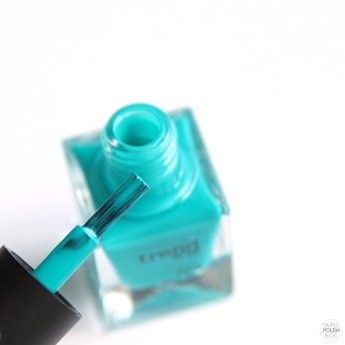 Trend-it-Up-dm-Nagellack-1
