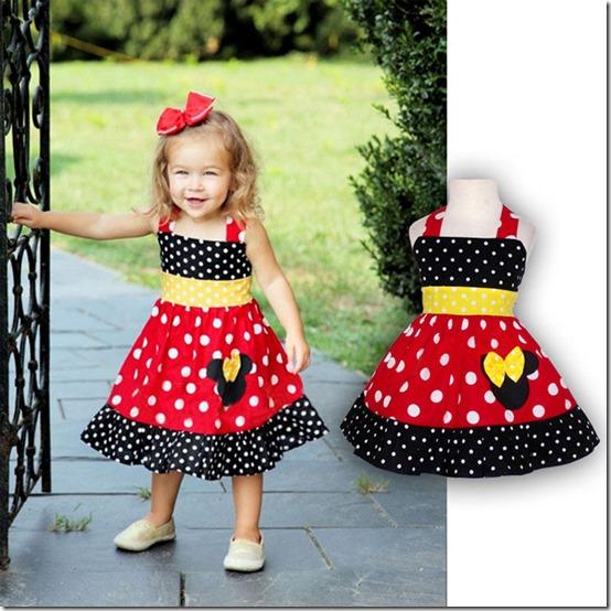 vestidovminnie-mouse fiests cumpleaños (11)