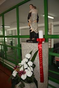 35º Aniversário B. V. Arouca 15-04-2012 (48).jpg