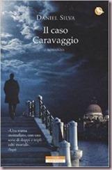 Il-Caso-Caravaggio-Daniel-Silva-196x300