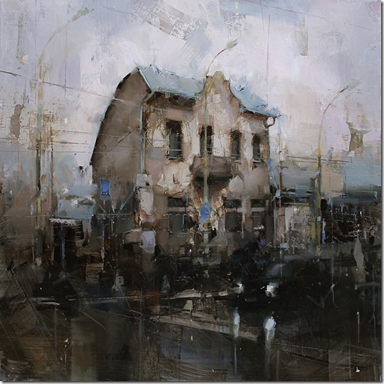 an-old-story-Tibor-Nagy-ENKAUSTIKOS