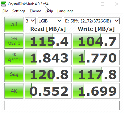 CrystalDiskMark_4.0.3_x64_2015-07-25_11-49-16