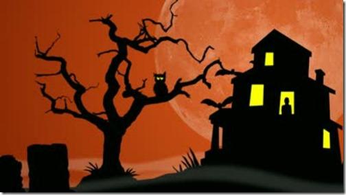 23casas embrujadas halloween (13)
