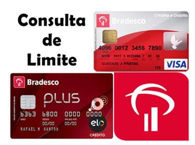 limite-cartao-bradesco-como-consultar-www.meuscartoes.com