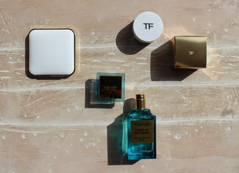 Tom-Ford-Beauty-Summer-2015-review-photos