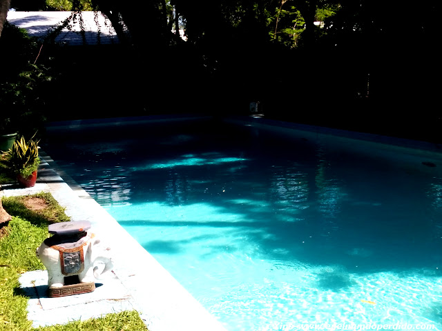 piscina-hemingway.jpg