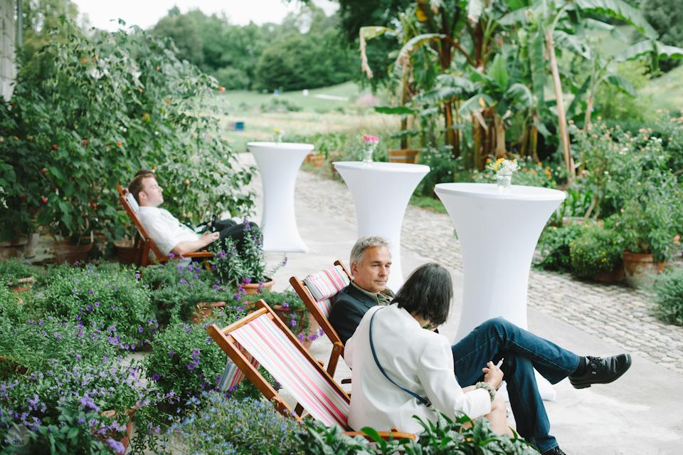 Ana and Peter wedding Hochzeit Meriangärten Basel Switzerland shot by dna photographers 1106.jpg