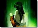 Requiem From the Darkness 01 - Azuki Bean Washer[69A04C52].mkv_snapshot_08.09_[2015.09.06_13.15.10]