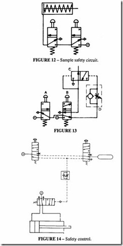 Applied Pneumatics-0604