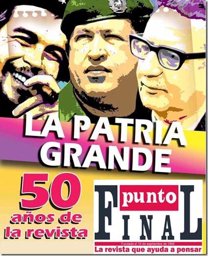 50-anos-punto-final