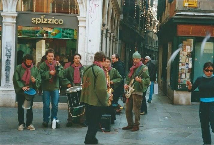 2001 3 Carnevale 3