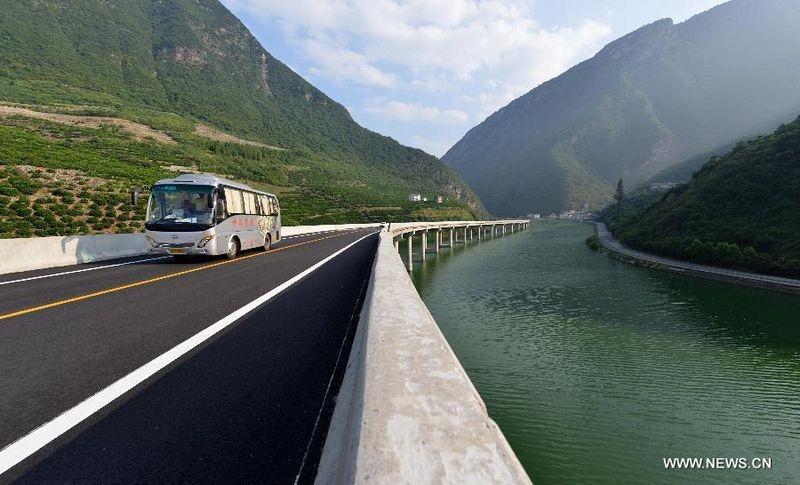 china-overwater-highway-3