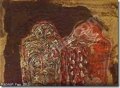 castillo-jorge-1933-spain-buhos-891117