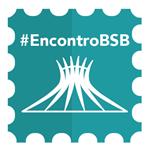 EncontroBsB