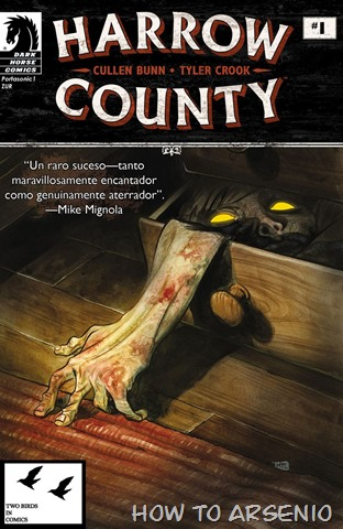 Harrow County 001-001