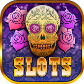 Game Late Fiesta Slots Popular version 2015 APK