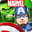 Game MARVEL Avengers Academy 1.3.3 APK for iPhone