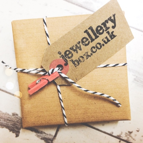 fashion-blog-jewellery-jewelry-jewellerybox.co.uk-seashell-summer-sterling-silver-arrow-ring-bargain-affordable-present-gift