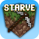 Starve Game Icon