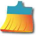 App Super Cleaner APK for Kindle