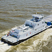 ADMIRAAL Jacht- & Scheepsbetimmeringen_MDS KP 4050_schip_011433140443238.jpg