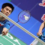 All England Finals 2012 - 20120311-1602-CN2Q2313.jpg