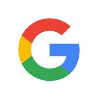 Google Argentina